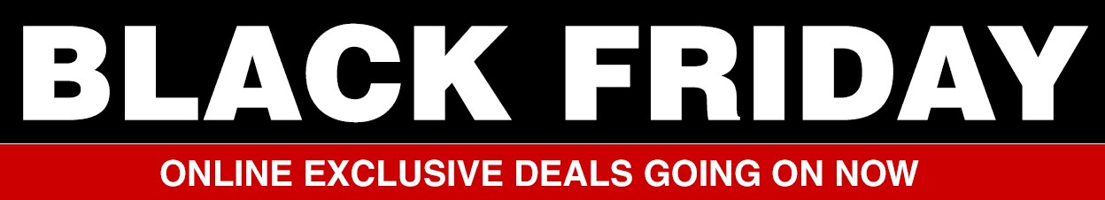 Shop Black Friday Deals!