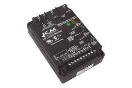 Shop for Controls at Gemaire.com