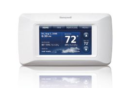 Shop for Thermostats & Accessories at Gemaire.com