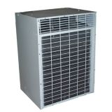First Co 75GA3012A - FirstCo  - 2 1/2 Ton Replacement Thru-the-Wall Condensing Unit, R410A