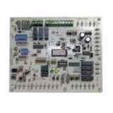 First Co CB401 - Control Board WS()C - Water Source Heat Pump