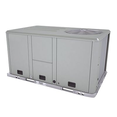 Commercial Air Conditioner Packaged Units
