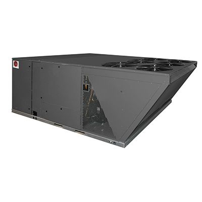 Commercial Heat Pump Packaged Units