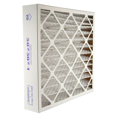 Air Cleaner Filters