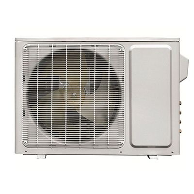 Mini Split Multi-Zone Heat Pump Condensers
