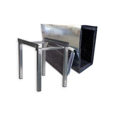 Residential Air Handler Accessories