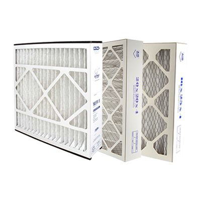 Air Cleaner Housing Filters