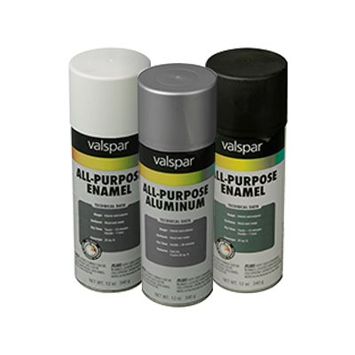 All-Purpose Paint