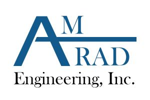 amrad engineering