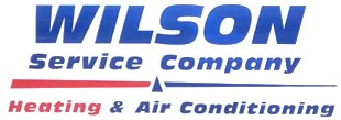 wilson co heating and ac