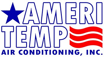 AMERI TEMP Air Conditioning, Inc.
