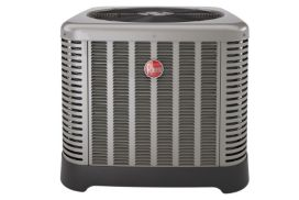 Shop for HVAC Equipment at Gemaire.com