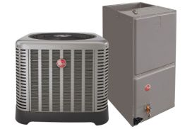 Shop for HVAC Systems at Gemaire.com