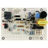 UTEC 62-102860-04 - Integrated Furnace Control Board (IFC)