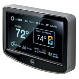 Rheem RETST601SYS - EcoNet™ Control Center - Home Control With Intuitive LCD Touchscreen Navigation