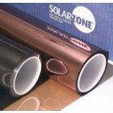 "SolarZone® R069R4W-688 - 48"" X 50' OptiTune 40 Solar Control Film, 200 Square Foot"