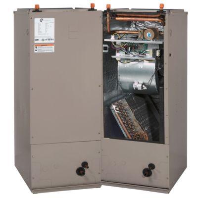 advanced distributor products_077286109_article_1374780258681_en_normal?wid=1600&hei=1600& adp bcrmb6636s3p3 b series air handler 3 ton copper multi Rheem Air Handler Wiring Diagram at gsmportal.co