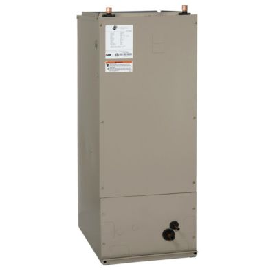 Watch additionally Sweeney Rogers Geraghty Inc 7284a85296a7c9d8 moreover 50zpc further Gas Furnace Thermocouple Pilot Light Location besides Atlantis Hvac Systems Inc Heating Ventilation Air 4cf5db55d1c4d560. on goodman furnace wiring diagram