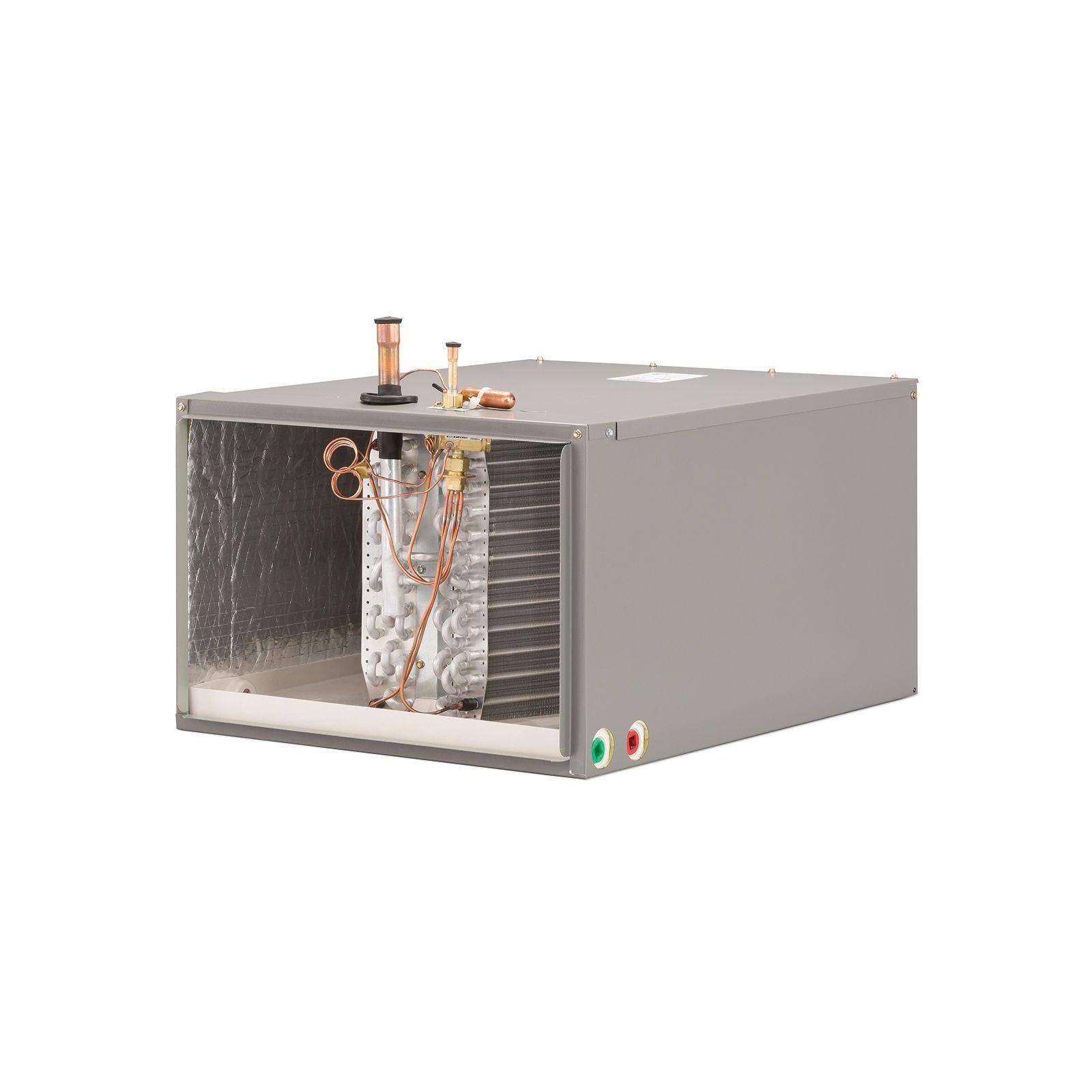 ADP R60H210P526 - V Series Premier Cased Evaporator A-Coil 5