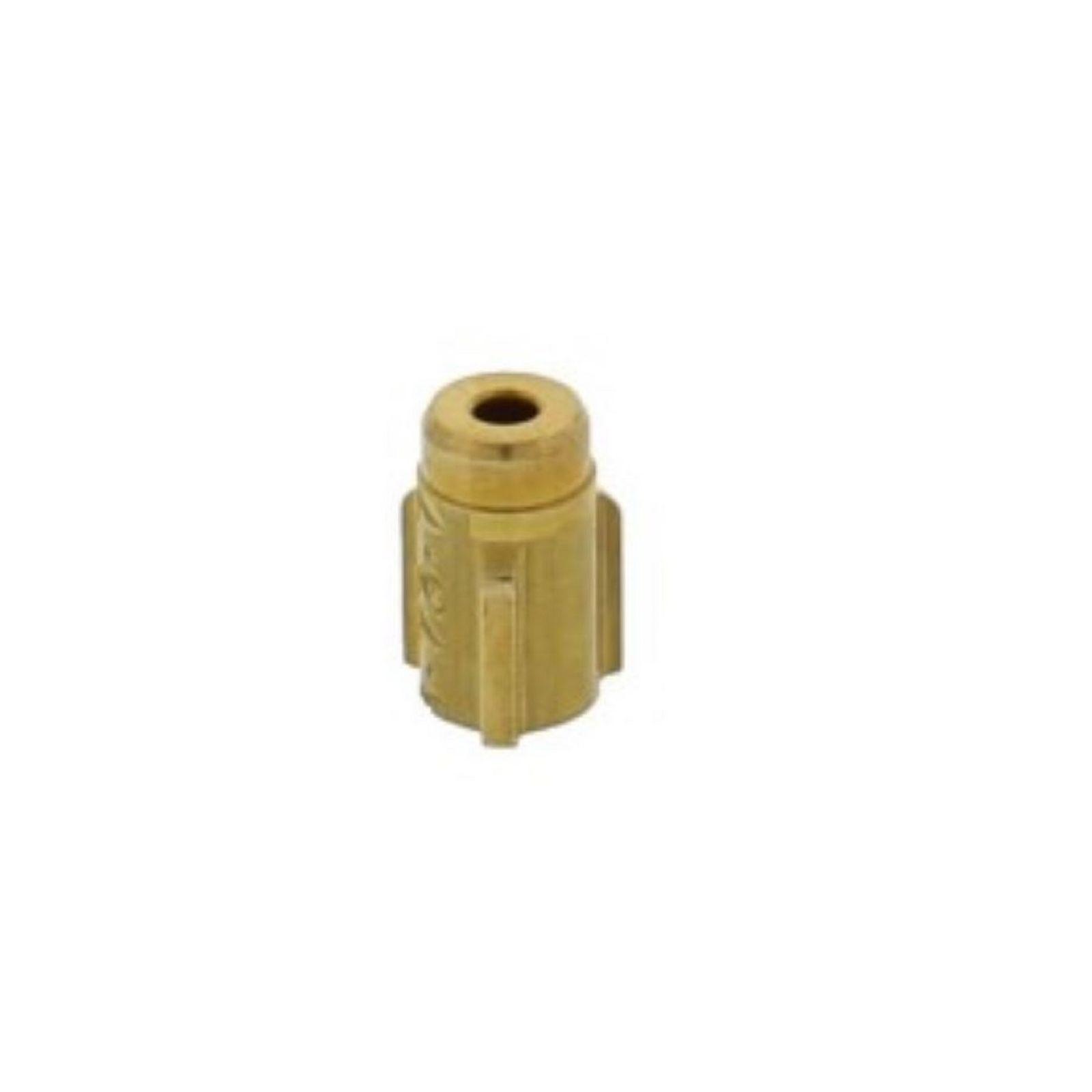 ADP 100000041 - Piston  73, 3 Ton R22, 3 1/2 Ton R410A