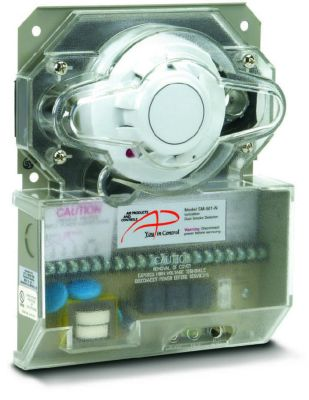 air products and controls_sm 501p_article_1368704441865_en_normal?wid=1600&hei=1600& air products sm 501 n ionization duct smoke detector  at gsmx.co