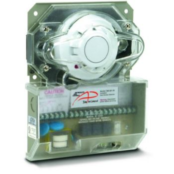 Air Products SM-501-N - Ionization Duct Smoke Detector --- 1368704441865