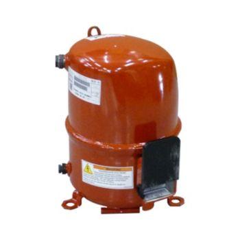 American Standard Com07040 2 8 Ton Compressor Al33a Ff1