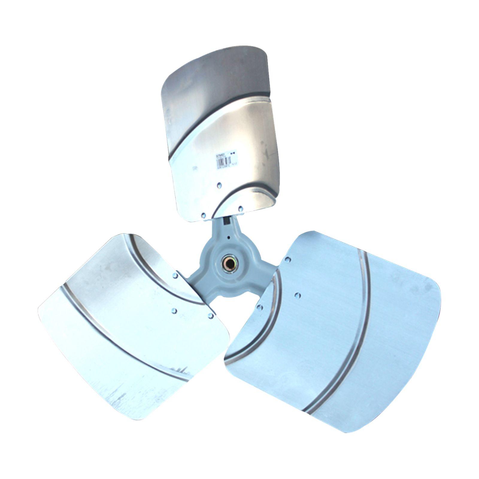 American Standard FAN04073 - 3 Blade Aluminum Fan, 27 5/8\