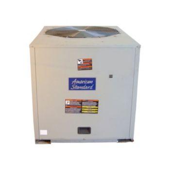American Standard Tta180f300a 15 Ton Air Conditioner