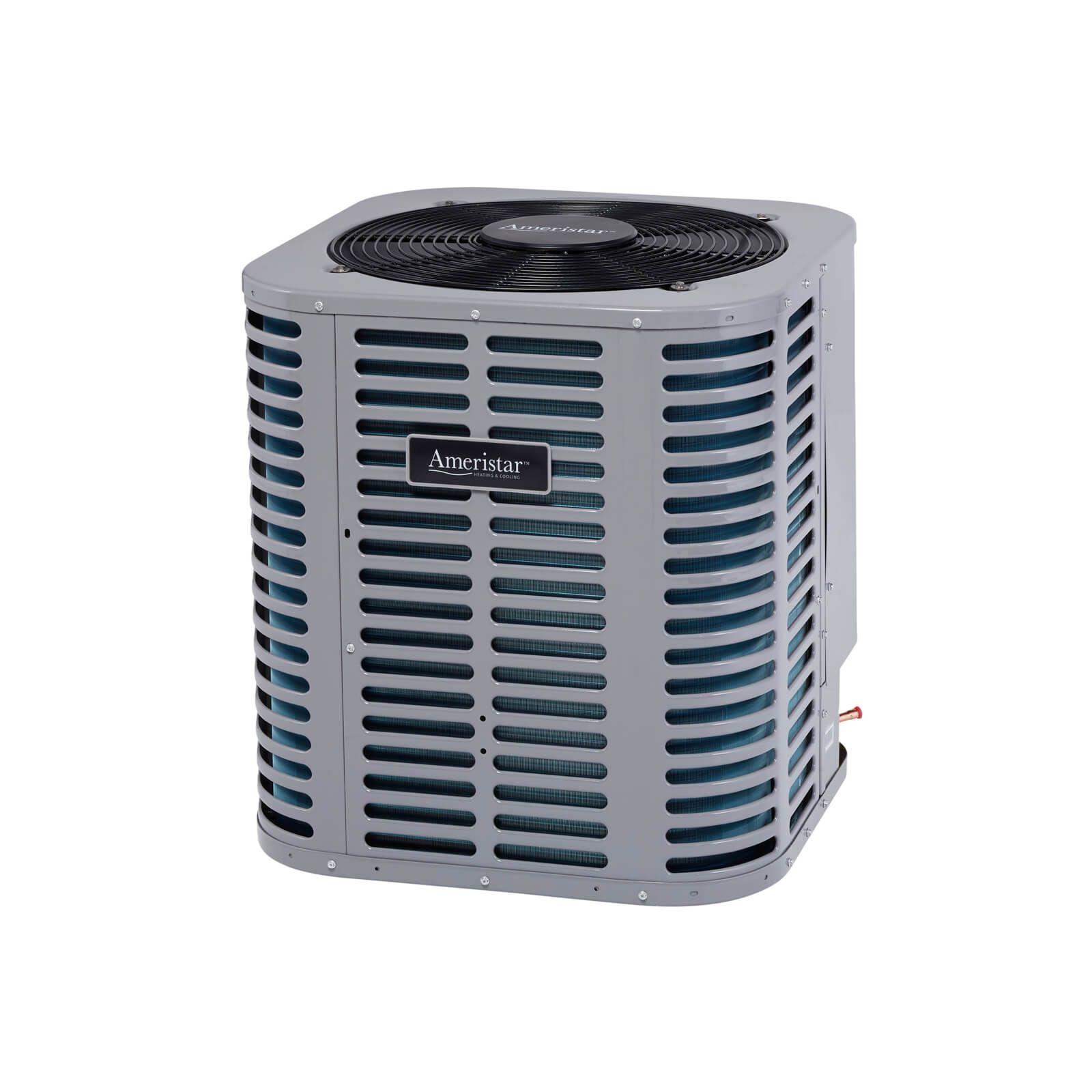 Ameristar™ M4AC6048B1000A - Air Conditioner, 4 Ton, 16 SEER