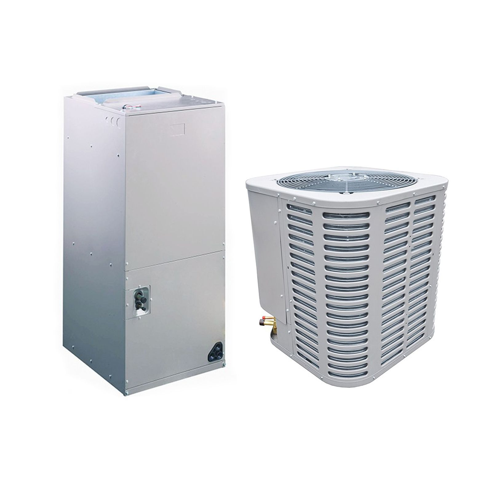 Ameristar ahri 7947636 3 ton 14 seer1095 eer m4hp4 series ameristar ahri 7947636 3 ton 14 seer1095 eer m4hp4 series heat pump split system swarovskicordoba Image collections