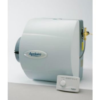 Incredible Aprilaire 400M Bypass Humidifier Manual 1381924785249 Wiring 101 Hisonstrewellnesstrialsorg