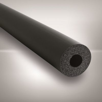 Armacell OET11836N2 - Armaflex® Pipe Insulation 1 1/8  X 3/16  X 6u0027 Black --- 1444638792986 & Armacell OET11836N2 - Armaflex® Pipe Insulation 1 1/8