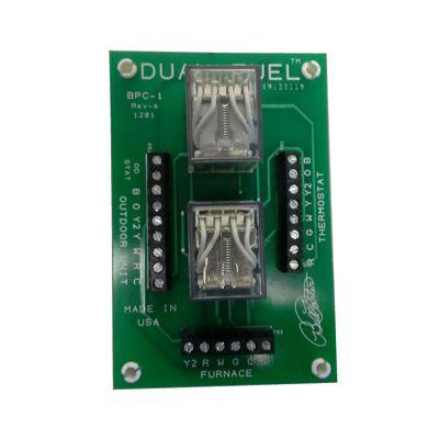 bp porter_bpc 1_article_1407439618477_en_normal?wid=1600&hei=1600& bp porter bpc 1 dual fuel control 1407439618477 bpc-1 dual fuel control wiring diagram at edmiracle.co