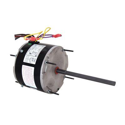 Pleasant Century 4 In 1 Motor Capacitor Wiring Wiring Diagram Wiring Digital Resources Nekoutcompassionincorg