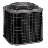 Comfortmaker NXA642GKA - Performance Series 3 1/2 Ton, 16 SEER, R410a Air Conditioner With Coil Guard Grille, 208/230-1-60