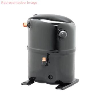Copeland CR24K6E-PFV-875 - Reciprocating Compressor, 19,800 ... on