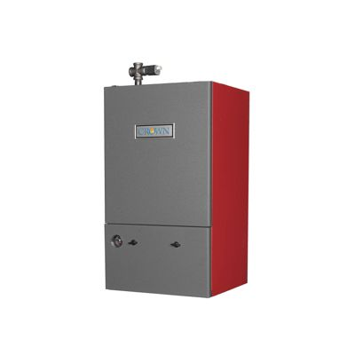 Crown Boiler BWC120ENVT2 Bimini GasFired Condensing Hot Water