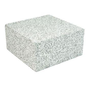 Diversitech 7 60 Air Handler Foam Block Eps Concrete