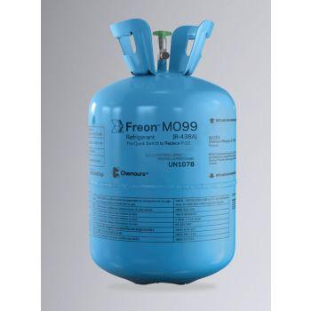 Chemours D12860273 - Freon™ MO99 refrigerant (R438A) 25lb
