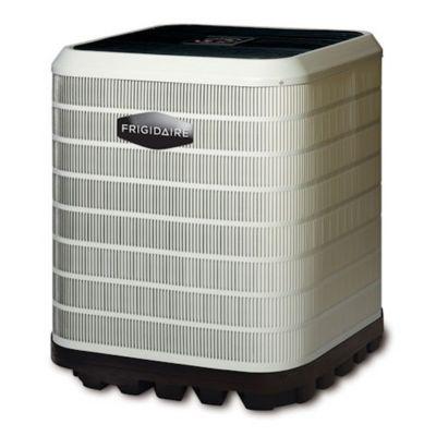 frigidaire_919668f_article_1383140699012_en_normal?wid=350&hei=350& frigidaire 919668f ft4bf 036ka 3 ton 16 seer ultra high air ease heat pump wiring diagram at readyjetset.co