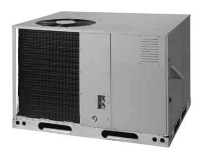 frigidaire_919985_article_1383140702330_en_normal?wid\\\\\\\=350\\\\\\\&hei\\\\\\\=350\\\\\\\& 9400 13q152 nordyne wiring diagram conventional fire alarm 9400 13q152 wiring diagram at nearapp.co