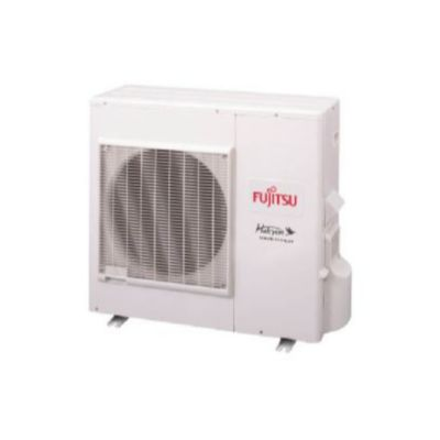 fujitsu_aou18rlxfw_article_1365692188394_en_normal?wid=1600&hei=1600& fujitsu aou18rlxfw 18k btu (1 1 2 ton ), flex heat pump  at crackthecode.co