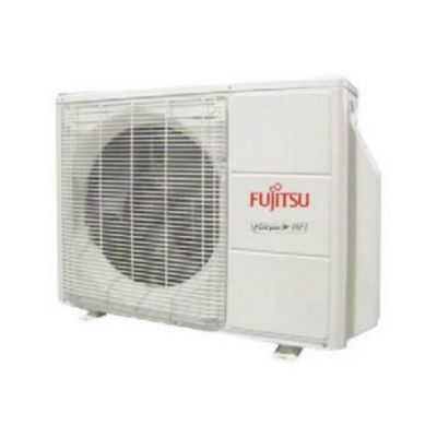 fujitsu aou24cl1 24k btu 2 ton 18 seer air conditioner rh gemaire com fujitsu asu24cl1 service manual Parts Manual