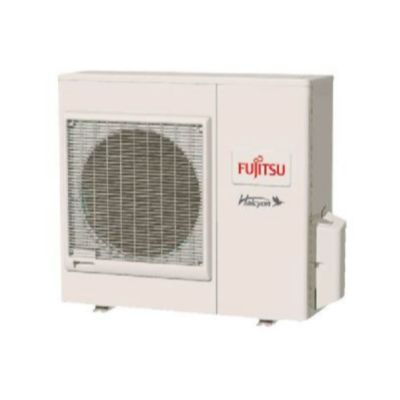 fujitsu_aou36rlxfz_article_1365692189045_en_normal?wid=1600&hei=1600& fujitsu aou36rlxfz 36k btu (3 ton ), quad zone heat pump  at soozxer.org