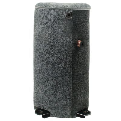 Compressor Sound Wraps, Blankets, and Enclosures