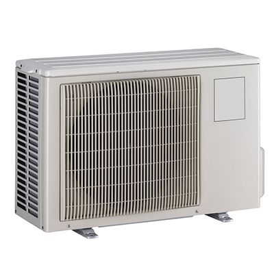 Mini Split Single Zone Air Conditioner Condensers