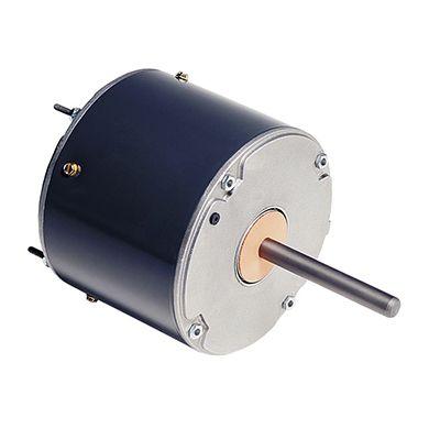 Condenser Fan Motors Motors