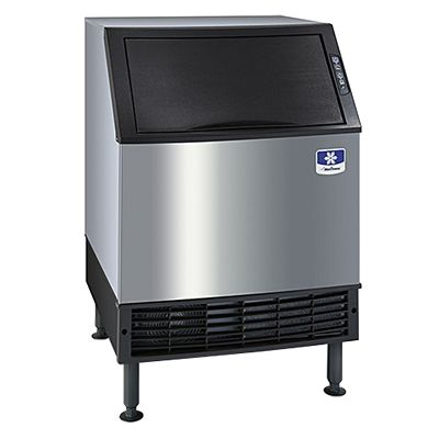 Ice Machines & Parts