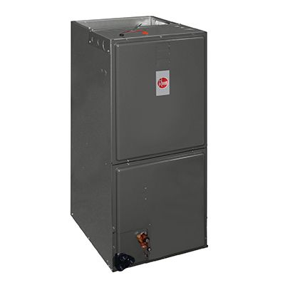 Residential Heat Pump Air Handlers